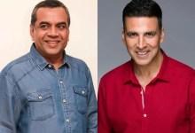 खुलासा: परेश रावल के अक्षय कुमार की ओएमजी का हिस्सा नहीं होने की असली वजह: ओह माय गॉड!  2