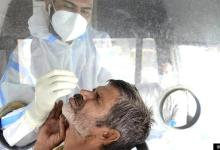 COVID-19: India logs 21,257 fresh infections; over 93 crore vaccines administered