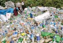 Centre releases draft regulations to manage plastic packaging waste