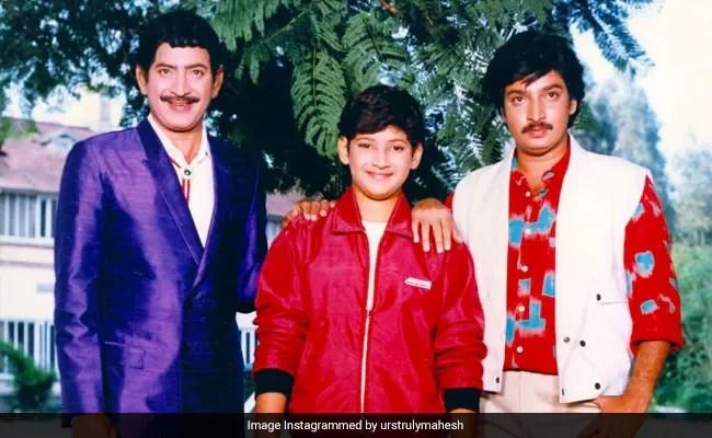 इस एक्टर की फिल्म ने चमका डाला सलमान खान का करियर, फोटो में पहचानें तो जानें