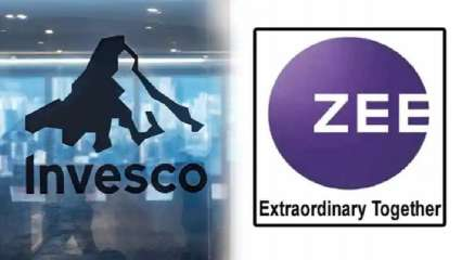 ZEEL-Invesco case: Reliance confirms merger proposal with Zee included continuation of Punit Goenka as MD & CEO