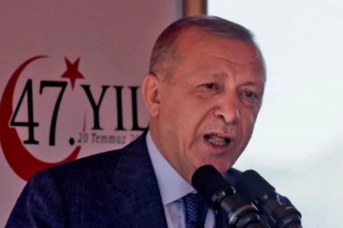 """तुर्की का कहना है कि वह सीरिया हमलों के बाद """"जो आवश्यक है"""" करेगा"""