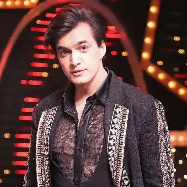 Yeh Rishta Kya Kehlata Hai: Mohsin Khan gets emotional as he bids goodbye to the show and Kartik Goenka; says, 'All good things…'