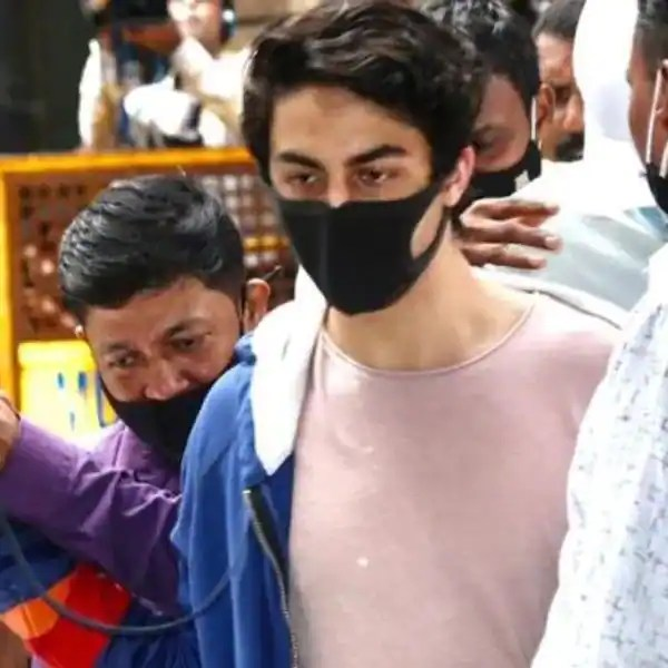 Aryan Khan to stay in the normal ward of Arthur Road jail till October 20: His clothes, food, routine – a look at what lies ahead for the star kid