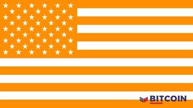अमेरिकी सपना मर चुका है और बिटकॉइन ने इसे बदल दिया है