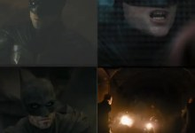 The Batman trailer: Robert Pattinson's vengeance promises to be a treat full of thrills and high-octane action