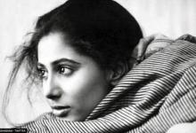 Smita Patil Birth Anniversary: Top 5 Movies of actor that won fans hearts
