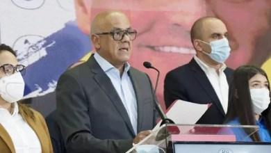 Venezuelan President to seek help from international organisations to fight for Alex Saab