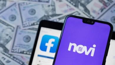 फेसबुक के नोवी ने पैक्स डॉलर का उपयोग करके ग्वाटेमाला और यूएस में पायलट प्रोग्राम लॉन्च किया