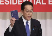 Japan kickstarts general election campaign just 12 days before polls, 465 seats in fray