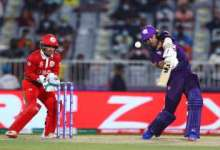 T20 World Cup 2021: Scotland ease past Oman to advance into Super 12