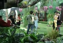 बिग बॉस 15 अक्टूबर 22 सारांश: तेजस्वी प्रकाश ने निशांत भाटी के साथ अपनी शादी की योजना बनाई