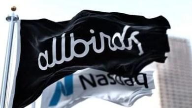 Allbirds ने कंपनी के मूल्यांकन को $2B . से अधिक बढ़ाने के लिए अपने IPO की घोषणा की