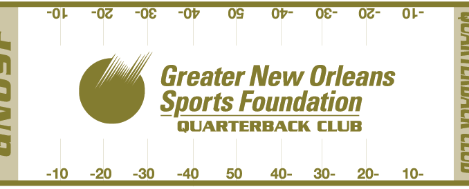 GNOSF-QUARTERBACK-CLUB-GREEN392-1-1