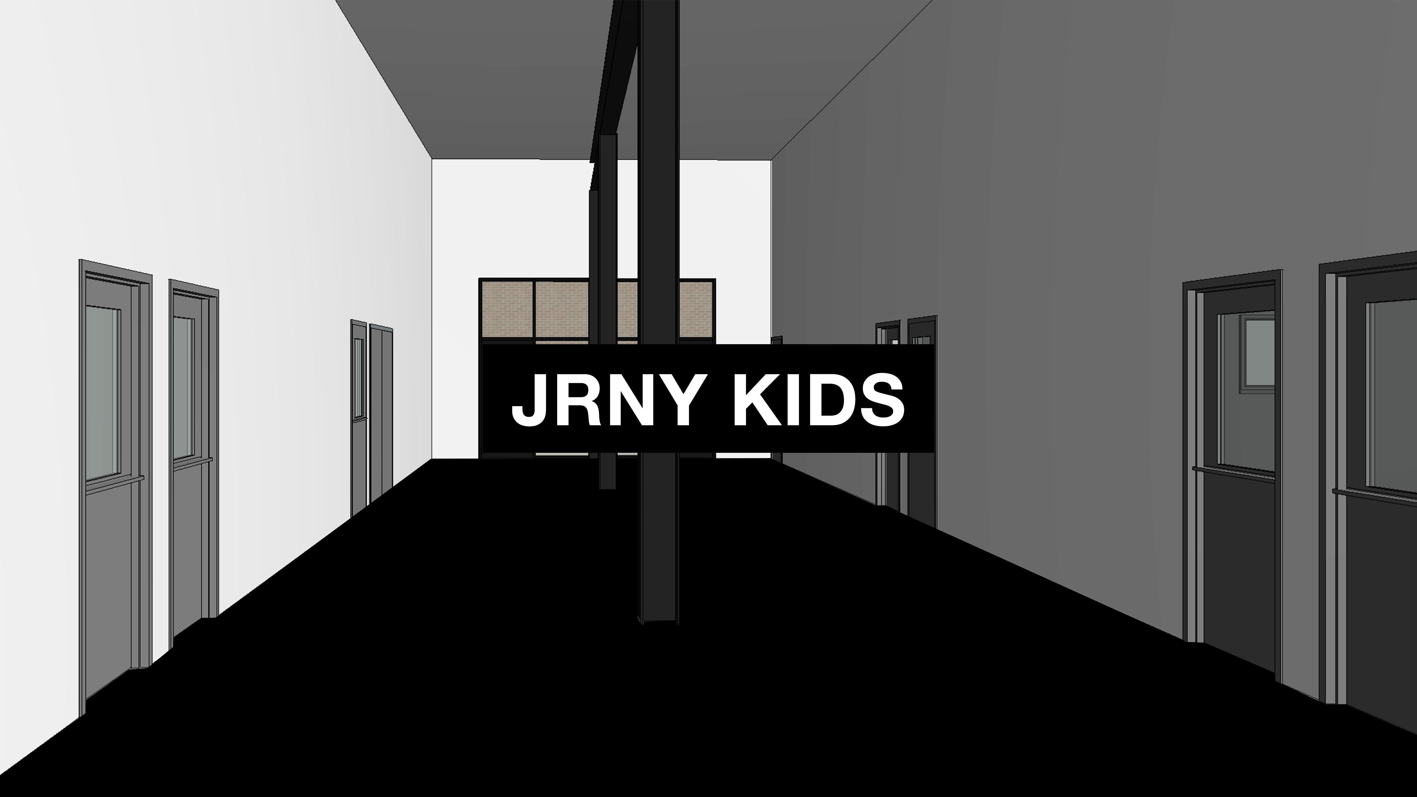JRNY KIDS