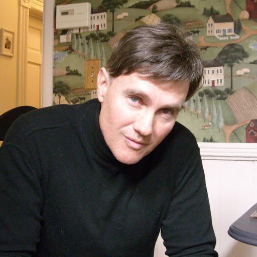 Jeff-Nyquist