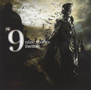 Album cover of Nine Stories, Der Zibet