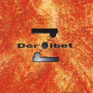 Album cover of Primitive, Der Zibet
