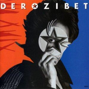 Album cover of Der Zibet, Der Zibet
