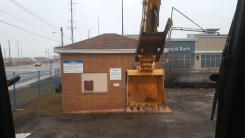 jr-demolition-05