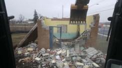 jr-demolition-12