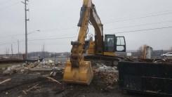jr-demolition-14