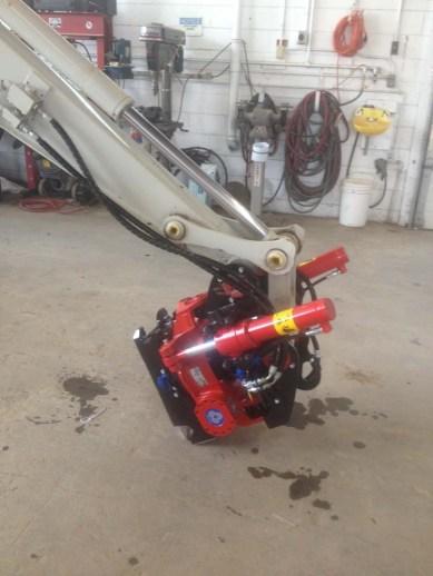 jr-equipment-27