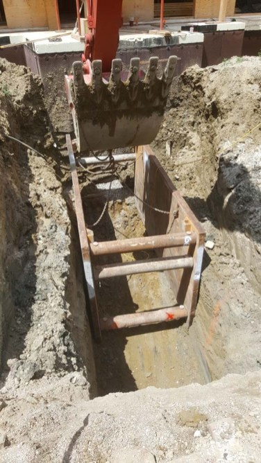 jr-excavation-02