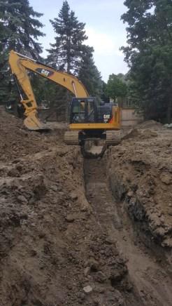 jr-excavation-03