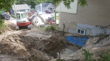 jr-excavation-05
