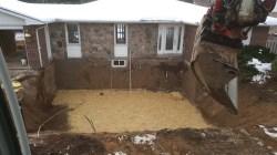 jr-excavation-07