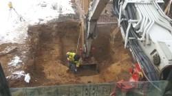 jr-excavation-08