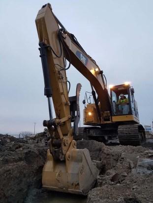 jr-excavation-10