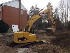 jr-excavation-12
