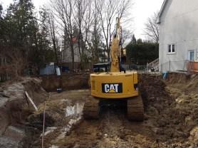 jr-excavation-13