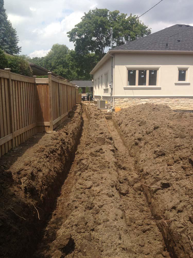 jr-excavation-14