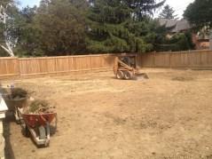 jr-landscaping-12