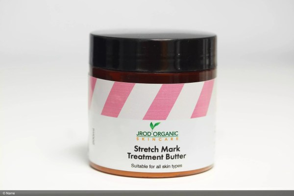 buy Stretch marks treatment butter