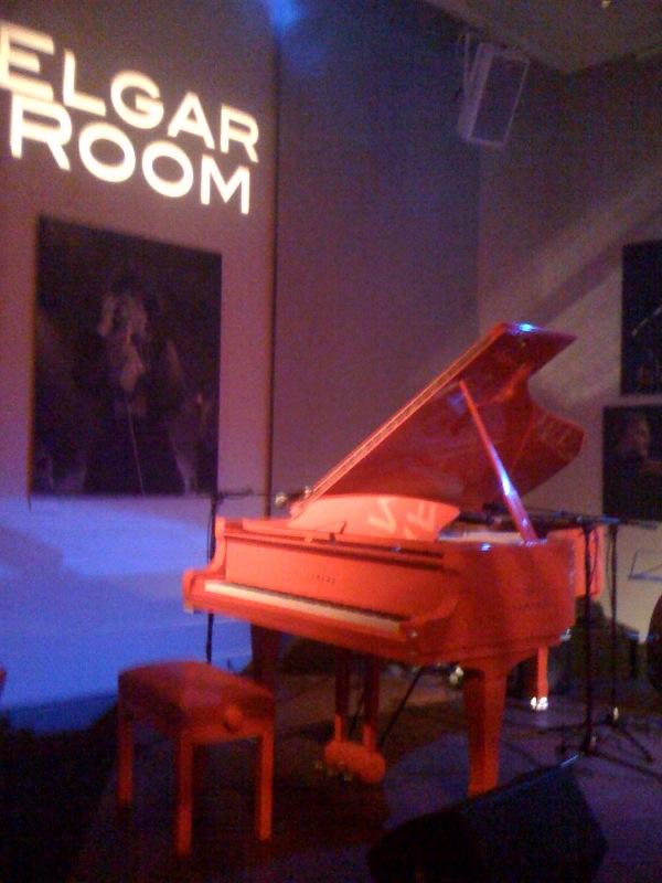 Late Night Jazz 1