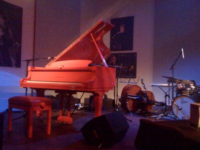 Late Night Jazz 2