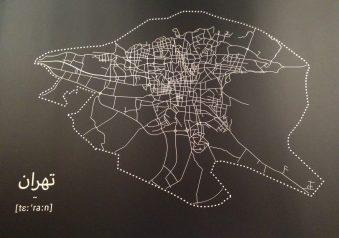 16 VisualizedIO_London