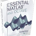 Essential MATLAB and Octave – Marketing