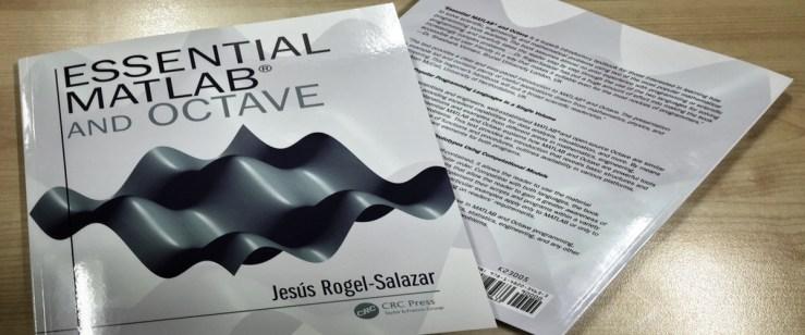 Essential matlab and octave quantum tunnel website essential matlab and octave fandeluxe Images