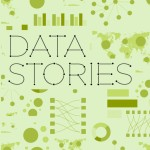 Data Science and Machine Learning Podcasts (1/6)