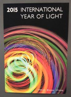 International Year of Light 01