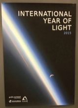 International Year of Light 02