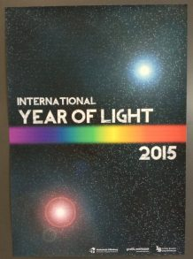 International Year of Light 05