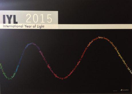 International Year of Light 11
