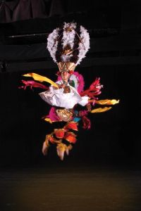 BalletFolklorico_Dancer