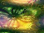 Abstract_by_Blazedezignz